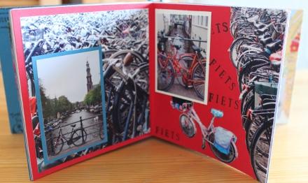 Sternbuch Fahrräder