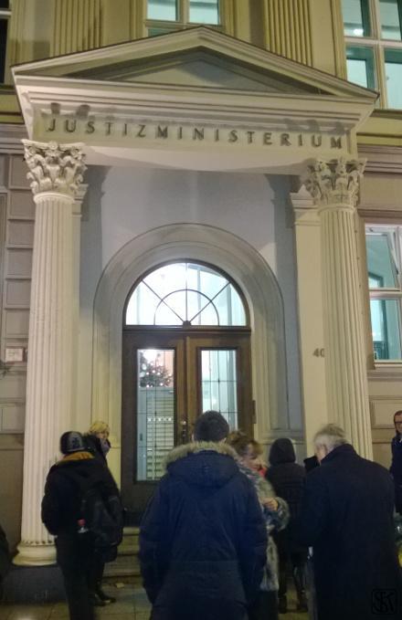 Ausstellung JM 1 - der Ort des Geschehens - Kopie