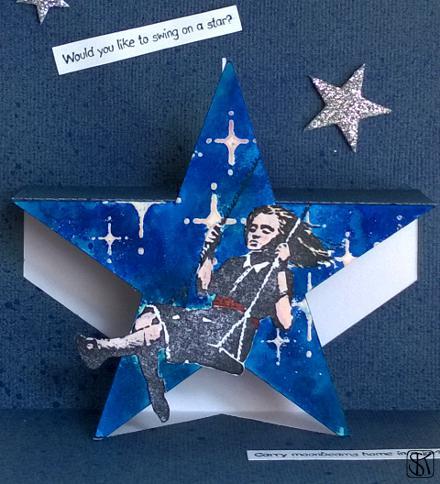 may stars 1