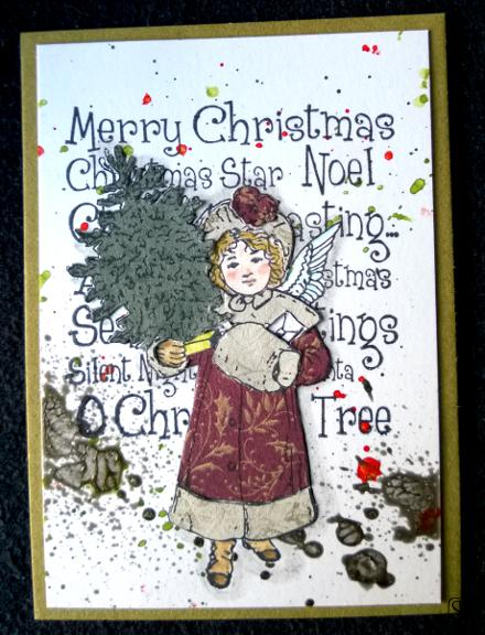 august DOcrafts ATC