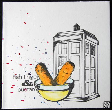 sep - food