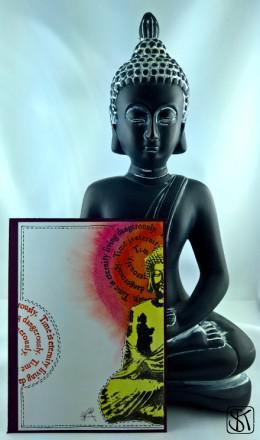 04 - apr Buddha's birthday