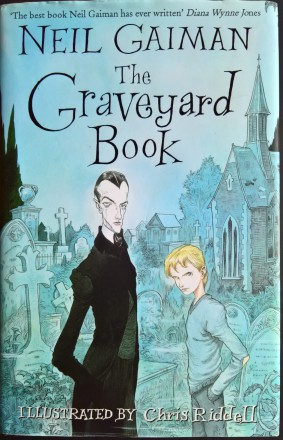 09-graveyard-book-cover