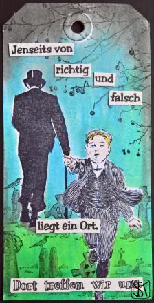 09-sept-favourite-books-graveyard-book