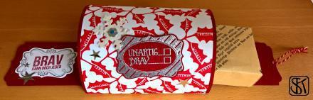 11-nov-box-or-bag-offen