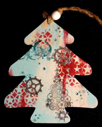 steampunk-weihnachtsbaum-anhaenger