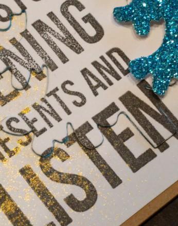 weihnachtsglitzer-2016-detail
