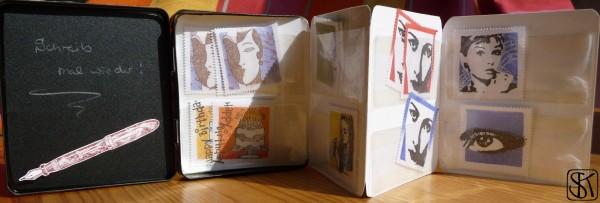 artistamp-box-31