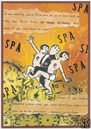 happy-birthday-spa