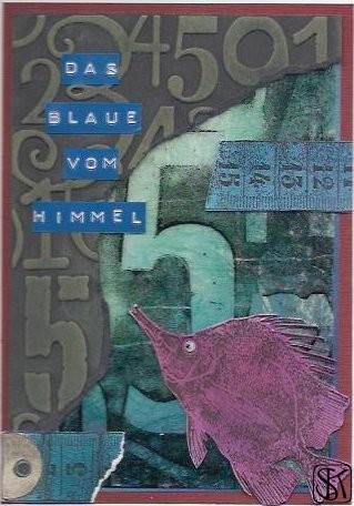 himmelblau1