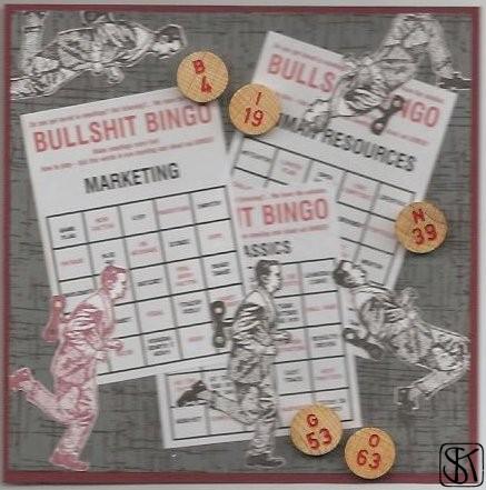 bullshit-bingo-fertig