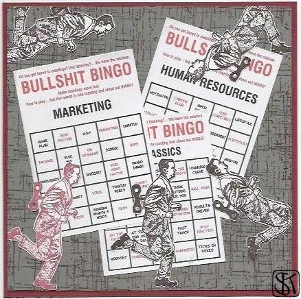 bullshit-bingo-flach