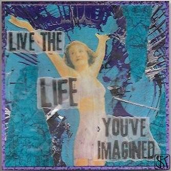 imagine-life
