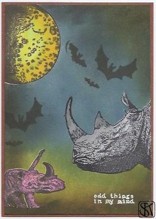 ISDI-Ulrike-Rhinozeros