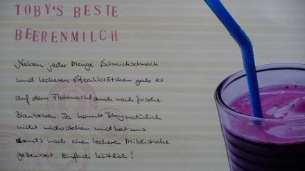 Beerenmilch 3